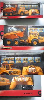 1/32 Scale VOLVO A40D Articulated Dump Truck Toy By MOTORKID In 2018 ... Western Star Dump Truck Picture 40253 Photo Gallery New Mack Granite Mp Black With Red Chassis 150 Diecast 1970 American Lafrance Fire Cversion Custom Bruder 03623 Mercedes Benz Arocs Halfpipe Dump Truck German Made Tonka Exc W Box No 408 Nicest On Ebay 1840425365 Used Trucks For Sale Salt Lake City Provo Ut Watts Automotive Buddy L Museum Americas Most Respected Name In Antique Toys Sturdibilt Ebay Auctions 1950 Dodge 5 Window Pilothouse Building Beside The Barn Find Farm Index Of Assetsphotosebay Pictures20145 1963 Ford Other Pickups N600 Vintage Classic Coe Lcf Cast Iron Toy Style Home Kids Bedroom Office