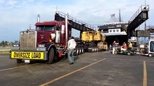 Oversize Load Boarding S.S. Badger, September 13, 2012 - YouTube Badger Transport Trucking In Victoria Langford British Columbia New 2016 Ford F550 Xl Service Body Near Milwaukee 16598 504 Best Big Lorrys Images On Pinterest Commercial Vehicle Preowned 2011 Hino 268 Van 41323 Badger State Limousine Service Wi 3528 N 97th Pl Vac Truck Best 2018 Shootin I80 With Rick Pt 18 Rollacone Ripper For Sale Hale Center Tx 1825 Meets Hedging I29 Iowa 16