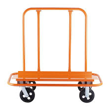 Drywall Carts - Drywall Tools - The Home Depot Milwaukee 800 Lb Capacity Fniture Dolly33815 The Home Depot Dollies And Hand Trucks Moving Carts Supplies Wood Storage How Far Will Uhauls Base Rate Really Get You Truth In Advertising Duromax 8000watt Dual Fuel Powered Electric Start Portable New York Attack Suspect Charged With Federal Terrorism Offenses Cnn Harper Super Steel 700 Convertible Truck Rental Image Of Local Worship Gorilla 600 Poly Garden Dump Cartgor4ps Utility Trailers Towing Cargo Management Platform Material Handling Equipment Wm Bagster Dumpster In A Bag775658