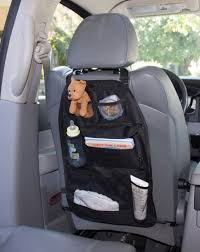 Jolly Jumper Back Seat Organizer   Walmart Canada Black Car Seat Covers Walmart Luxury 2016 Mom Overdoses In With Elegant Mossy Oak Truck Photos Of Ideas Ford Beautiful Warner Bros Batman Cover Walmartcom Leatherette Review Home Decor Faux Leather Target Motor Baby And Floor Mats Set Bench For Trucks Com Random Infant Marybetsme Auto Drive Baja Premium Diamond Crystals From Swarovski 20 Zebra Pink Car Seat Covers Accsories