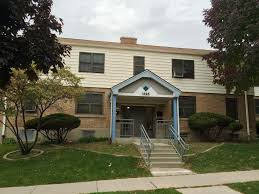 3 Bedroom Apartments Milwaukee Wi by All Properties Housing Authority Of The City Of Milwaukee Wi