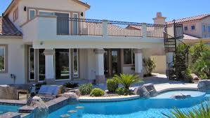 Patio Covers Las Vegas Nevada reliabuilt construction u2013 if you can dream it we can build it