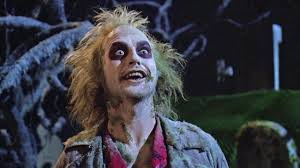 Cast Of Halloween 4 1988 by The Beetlejuice Cast Where Are They Now