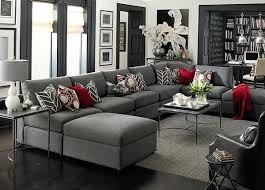 Black Grey And Red Living Room Ideas by Best 25 Zebra Living Room Ideas On Pinterest Living Room