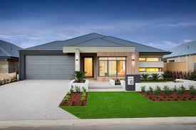 100 House Designs Wa Floor Plans WA Package With Land For Sale 196163