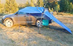 Car Side Awning Attaching A Tarp To An Make Shade Wall The ... Awning Motorhome Side Walls Inexpensive Pop Up Camper 2pc Sidewalls W Window For Folding Canopy Party Tent Amazoncom Impact X10 Ez Portable 4wd Suppliers And Manufacturers Wall Gazebo Awning Chrissmith F L Tents Panorama Installation Full Size Front Wall For The Rollout Omnistorethule Neuholz 18x3m Beige Screen Sun Shade Adventure Kings Car Tarp Van Awnings Canopies Retractable Home Patio Garden Terrace 1 Windows Google Search Lake House