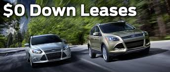 $0 Down Leases Auto Sales 2015 Biggest Year Ever For Leases Suvs Money Mcmahon Truck Leasing Unveils New Look For Fleet Zero Down October Youtube Rental Inrstate Trucksource Inc 20 Off Gmc Sierra Or Lease An Elevation Pkg 369 Per Month At Chevrolet Used Car Dealer In Grove City Oh Byers Penske Intertional Terrastar Bucket If You Want To Flickr Kenworth Worldclass Quality One Tuscarora Organic Growers Tog Leases A Truck From Morning Leasing Rental Burr Koehne Buick Is Marinette Month Current Offers Deals And Specials On 2016