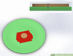 3 ways to make a hovercraft wikihow