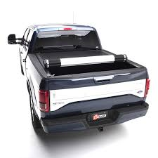 BAK Industries 39507 Revolver X2 Hard Roll Up Truck Bed Cover Fits ... Retrax The Sturdy Stylish Way To Keep Your Gear Secure And Dry 72018 F250 F350 Tonneau Covers Whats The Difference In Cheap Vs More Expensive Covers Rollup Jr Standard Isuzu D Soft Load Bed Cover For New Fiat Fullback 2016 Onwards Trailfx Canada Auto Truck Depot Vw Amarok Roll Up Eagle1 Lock Access Original Truxedo Truxport Rollup Cap World Usa American Xbox Work Tool Box Retractable