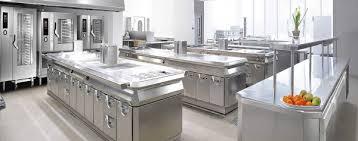 et cuisine professionnel froid et cuisine professionnels dahuron le spécialiste du chauffage