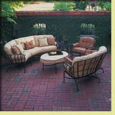 Meadowcraft Patio Furniture Cushions by Patio Meadowcraft Patio Furniture Friends4you Org