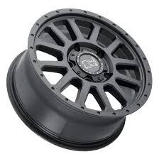 100 16 Truck Wheels Havasu Rims By Black Rhino