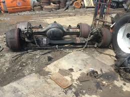 2000 INTERNATIONAL BUS AXLE ASSEMBLY FOR SALE #522672 Intertional Ihc Hoods 1929 Harvester Mt12d Sixspeed Special Truck Parts Online Catalog Toyota Diagrams Schema Wiring Trucks Hino Schematics Diagram 1928 Mt3a Speed Model Manual 1231510 21973 Old Sterling Used 2007 Intertional 7400 For Sale 2268 Other Page 6 Shareitpc Cv Series Class 45