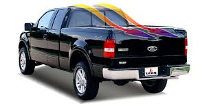 Leer Bed Covers by Will A Truck Bed Tonneau Cover Save Gas U2013 Mobile Living Truck