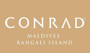 100 Rangali Resort Conrad Maldives Deals Travel Centre Maldives