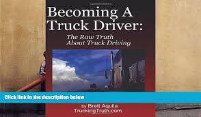 Download [PDF] Becoming A Truck Driver: The Raw Truth About Truck ... October 2016 Truck Traing Schools Of Ontario The Truth About Drivers Salary Or How Much Can You Make Per Semi Is A Who Is To Blame For The Driver Shortage Ltx Home Panella Trucking Knighttransportation Hash Tags Deskgram There A Speed Bump Ahead Xpo Logistics Motley Fool Arent Always In It For Long Haul Npr Dot Osha Safety Requirements One20 Archives Kc Kruskopf Company Shortage Lorry Drivers Getting Worse Keep On Trucking