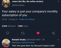 My Discount Coupon Code Be So Big 😔 : Starbucks Tim Hortons Coupon Code Aventura Clothing Coupons Free Starbucks Coffee At The Barnes Noble Cafe Living Gift Card 2019 Free 50 Coupon Code Voucher Working In Easy 10 For Software Review Tested Works Codes 2018 Bulldog Kia Heres Off Your Fave Food Drinks From Grab Sg Stuarts Ldon Discount Pc Plus Points Promo Airasia Promo Extra 20 Off Hit E Cigs Racing Planet Fake Coupons Black Customers Are Circulating How To Get Discounts Starbucks Best Whosale
