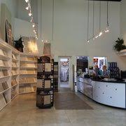 emser tile 12 photos 16 reviews building supplies 6350