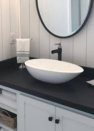 badsanierung badrenovierung im raum melle und osnabrück
