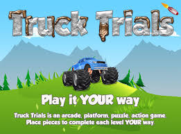 Truck Trials Get Ready For A New Offroad Adventure In Truck Trials 2 What Would Be Best Rccrawler Harbour Zone Apk Download Free Racing Game Monster Games The 10 On Pc Gamer 8x8 Tatra Trial Cernuc U Velvar 2017 Truck No 536 Trial 2016 Kiesgrube Klieken Youtube Uk Driverless Set Next Year Commercial Motor Cbmpowered Iveco Stralis Enters Cacola Aoevolution Nz 4x4 Thrills And Spills Motsport Driven Arctic 181 Screenshot Feware Filescom Driving Challenge
