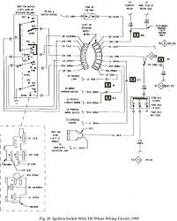 Dodge Truck Wiring Harness - DATA Circuit Diagram • 1973 Dodge D100 Club Cab Things To Ride Pinterest Polara Wikipedia 2013 Dart Wiring Diagram Window Bgmt Data P601omoparretro1973dodged100 Hot Rod Network Do4073c Desert Valley Auto Parts Pin By On Design Sketching Trucks For Sale Classiccarscom Cc1076988 Dodgetruck 12 73dt6642c D600 Feed Mixer Truck Item Db2539 Sold May 3 Photo April Bighorn Ad 04 Ordrive Magazine D200 Diesel 12v Cummins Swap Meet Rollsmokey Truck Diagrams2006 Diagrams
