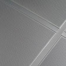 Tegular Ceiling Tile Profile by Suspended Ceiling False Ceiling All Architecture And Design