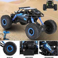 RC Monster Trucks | EBay Fg Modellsport Marder 16 Rc Model Car Petrol Buggy Rwd Rtr 24 Ghz 99980 From Wrecked Showroom Monster Truck Alloy Upgraded 2wd Metuning Fg 15 Radio Control No Hpi Baja 23000 En Cnr Rims For Truck Rccanada Canada 2wd Major Modded My Rc World Pinterest Cars Control And Used Leopard In Sw10 Ldon 2000 15th Scale Rc Youtube Trucks Ebay Old Page 1 Scale Models Pistonheads Js Performance Mardmonster Etc Pointed Alloy Hd Steering