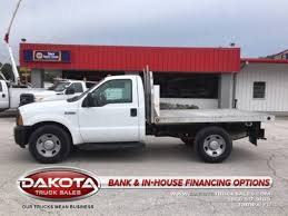 2006 FORD F350, Tampa FL - 5003841976 - CommercialTruckTrader.com 2015 Ford F550 Sd 4x4 Crew Cab Service Utility Truck For Sale 11255 Ford Service Trucks Utility Mechanic In Tampa Fl Trucks In Phoenix Az For Sale Truck N Trailer Magazine Dumputility Matchbox Cars Wiki Fandom Powered By Wikia 2013 F350 Truck For Sale Pinterest E350 602135 Hd Video 2008 F250 Xlt Flat Bed See