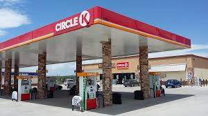 Circle K - Wikipedia Nys Thruway Rest Stops Guide To Restaurants Coffee Gas At Each Truck Stop Quick Trip Qt The Squad Blog Ambest Travel Service Centers Ambuck Bonus Points Onlydirtroads Streaming Silverman Ecoamazonia Monkey Island Best Day Trips From Reykjavik Iceland Fding The Universe Meandering A Short Ca Tips For Overnight Rv Parking On A Roadtrip Tailgate Life Which Way Travel Around Australia Expedition Top Three Places In Bluffton Sc Families Eat Hilton Head Expansion Part Of Kwik Growth Strategy