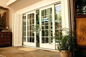 Andersen Patio Door Awesome andersen Gliding Door Handle Sliding