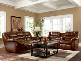 Living Room Curtain Ideas Brown Furniture by Living Room Living Room Color Schemes Brown Couch Modern Floor