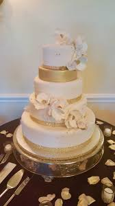 Donna Decorates Dallas Age by Creative Cakes By Donna Hdm Bakeries Haddam Ct Phone Number