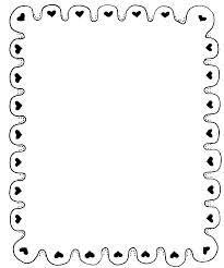 Black And White Borders Free Download Clip Art Free Clip Art
