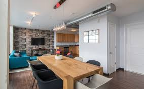 100 The Garage Loft Apartments S At Yale Towne In Stamford CT