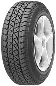 Winter Radial W404 - Hankook Tires Just Purchased 2856518 Hankook Dynapro Atm Rf10 Tires Nissan Tire Review Ipike Rw 11 Medium Duty Work Truck Info Tyres Price Specials Buy Premium Performance Online Goodyear Canada Dynapro Rh03 Passenger Allseason Dynapro Tire P26575r16 114t Owl Smart Flex Dl12 For Sale Atlanta Commercial 404 3518016 2 New 2853518 Hankook Ventus V12 Evo2 K120 35r R18 Tires Ebay Hankook Hns Group Rt03 Mt Summer Tyre 23585r16 120116q Rep Axial 2230 Mud Terrain 41mm R35 Mt Rear By Axi12018