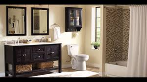 Home Depot Bathroom Remodel - YouTube Inspirational Home Depot Bathroom Sink Concept Design Small Shower Ideas Luxury Life Farm 25 Elegant Designs Hd Images Inexpensive Remodel Tile Creative Decoration Likable Wall For Tub Youtube Pictures Colors Eaging Decor Interior And Impressive Fantasy Pegasus Vanity With Lovely
