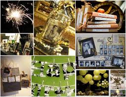 Graduation Table Decorations Homemade by 100 Graduation Table Decorations 2015 Centerpieces For 2014