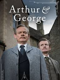 Watch Arthur & George On Masterpiece Season 1 Episode 1: Episode 1 ... Amazoncom Arthur And George Season 1 Stuart Orme Julian Barnes Wkar Bibliography Michael Prodger On The Man Booker Prize The Amazoncouk 9780099492733 Books Buchtipp Von Rachel Seiffert Fiction Of Vanessa Guignery Palgrave Higher Paperback Shoppbsorg At Nys Writers Instiute In 2006 Youtube By Jonathan Cape Hardcover 1st