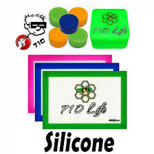 Get 420Life Coupon Codes Here! Enjoy 710 Life ENail Coupon Savings. Code Blue Registration Drbhatia Medical Institute Ecommerce Promotion Strategies How To Use Discounts And Coupons Promotions And Coupon Codes In Advanced Pricing Smartdog Services 5 Benefits Of Using Doctor On Demand This Worthey Life Food Bonsaiio Bonsai Droemand Twitter Amwell Visit A Online For Less 18 Off Coupons Promo Discount Codes Best Practo Clone App Software