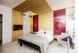 chambre ibis style hôtel ibis styles arnedo la rioja à arnedo à partir de 29 destinia