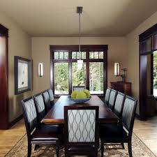 Living Room Cherry Wood Trim Design Pictures Remodel Decor And Ideas