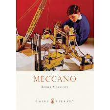 Meccano // Books, The Owl Barn | Books | Pinterest | Book, Barns ... 28 Best Book Looks Images On Pinterest Children Books Amazoncom Barn Quilts Coloring Miss Mustard Seed Majestic For The Love Of Barns Libraries Get Book The Marion Press How To Build A Shed Or Garage By Geek New Barns Iowa Blank Canvas Blog Hyatt Moore 117 Quiet Sensory Busy Full And Fields Flowers Hogglestock Near Hiton Devon Via Iescape Bathrooms Aspiring Illustrator Ottilia Adelborg Kyrktuppen From Zacharias Topelius Building Small Sheds Shelters Workman Publishing