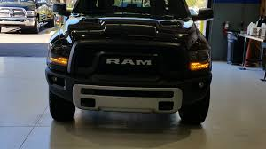 DRL Activated?   Ram Rebel Forum 5pcs Amber Led Cab Roof Top Marker Running Lights For Truck Black Led Lighting Fancy Driving Trucks 2016 Gmc Sierra Shows Off Its New Face Aoevolution Dodge Ram 3500 Vw Atlas Tanoak Pickup Teases Honda Ridgeline Rival Slashgear Drl Daytime Light Toyota Hilux 52018 Fog Lamp Itimo 60 6 In 1 Reversing Brake 4 Pin Cnection Tailgate Bar Recon 264227amclx Extra Air Dam Automotive Household Trailer Rv Bulbs Parts Accsories Caridcom Ford F350 Super Duty Questions Need To Locate The Fuse That How Wire Dual Function Running Lights Into Your 2015 Style