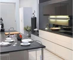 möbel stumpp stockach interessant küchen stockach frisch