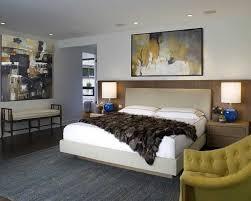 tableau deco pour chambre adulte déco chambre adulte embellir espace 30 idees magnifiques