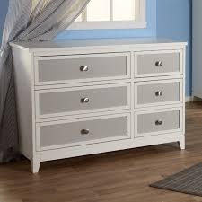 Monterey 6 Drawer Dresser Target by Bedroom Fabulous White Dresser Target Ikea Dresser Malm Hayworth