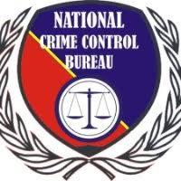 crime bureau national crime bureau nccb digital helpline nccb india