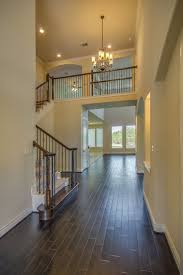 Best 25+ Perry Homes Ideas On Pinterest | Traditional Staircase ... Beautiful Perry Homes Design Center Houston Photos Decorating Perry Homes On Twitter New 3593 Sq Ft 2story Model Home Now 100 Utah 43 Best Designs Outstanding Plantation Idea Home The Reserve At Brazos Town 50 2438w1127333 Interior Ideas Stesyllabus Meridiana 55 In Iowa Colony Tx Floor Plans By Cross Creek Ranch Youtube