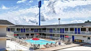 Motel 6 New Orleans - Slidell Hotel In Slidell LA ($49+) | Motel6.com Used 1998 24 Pursuit 2470 Center Console In Slidell Traffic Delays Continue On I10 I12 Near Louianamissippi Professional Auto Engines Louisiana 70458 Home Irish Bayou Casino Slidell La Online Casino Portal Ta Truck Service 1682 Gause Blvd La Ypcom Check Out New And Chevrolet Vehicles At Matt Bowers Ta Travel Center Find Your World 2018 Honda Pilot Of Magazine 72nd Edition By Issuu Motel 6 Orleans Hotel 49 Motel6com