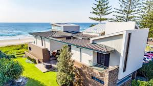100 The Beach House Gold Coast Why This Original 1970s Home Just Sold For 65